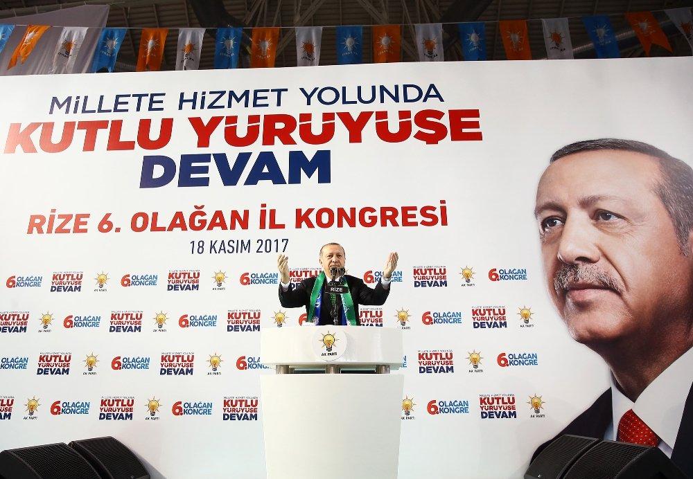 Erdoğan'dan Nato'ya: Bazı Yanlışlar Vardı Ki Alçaklar Yapar