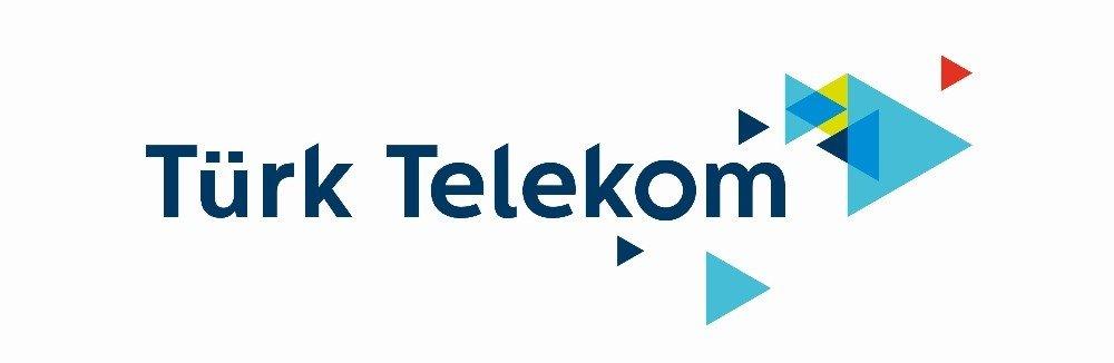Türk Telekom, Türk Mühendisliğini Dünyaya Açıyor