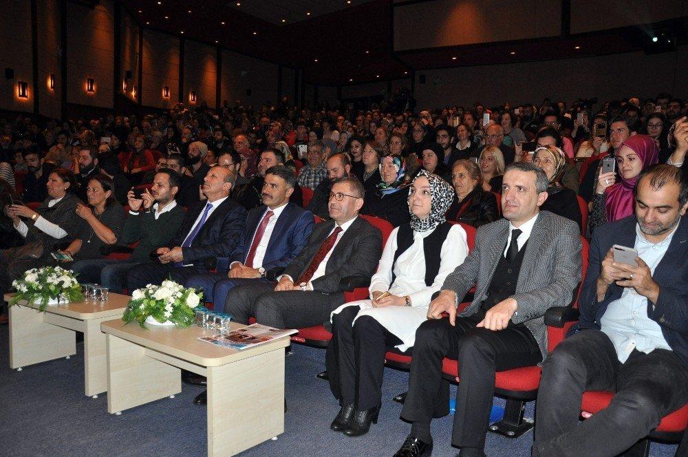 Türk Sinemasının