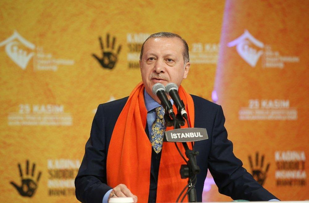 Kılıçdaroğlu'nun Kadına Şiddete İlişkin Sözlerine Sert Tepki
