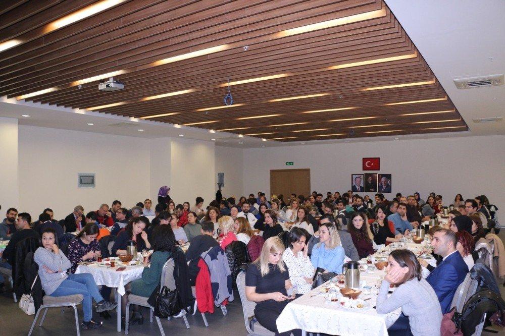 Küçükçekmece Okullar Arası Ödüllü Yarışmalar Başlıyor