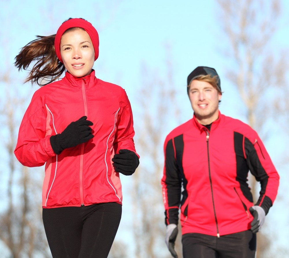 Spor yaparken kalbinizi zorlamayın