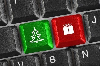 Uzmanlar, yılbaşında internetten alışveriş yapanları uyardı