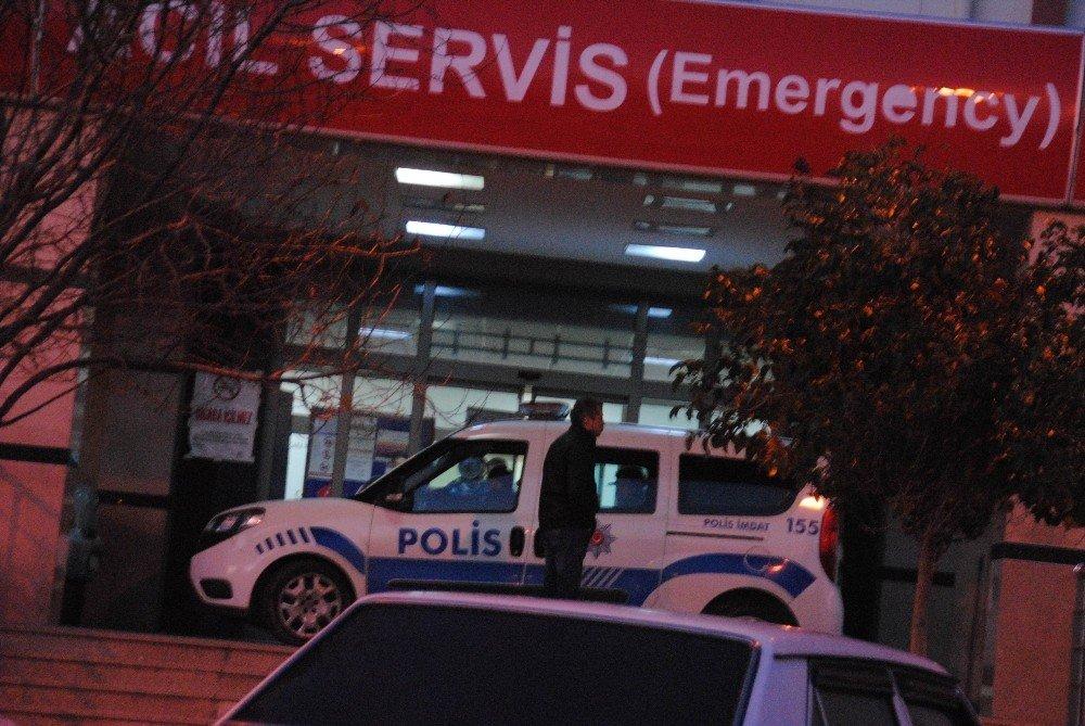 Vatandaşın intihar inadı polis ve itfaiye ekiplerini canından bezdirdi