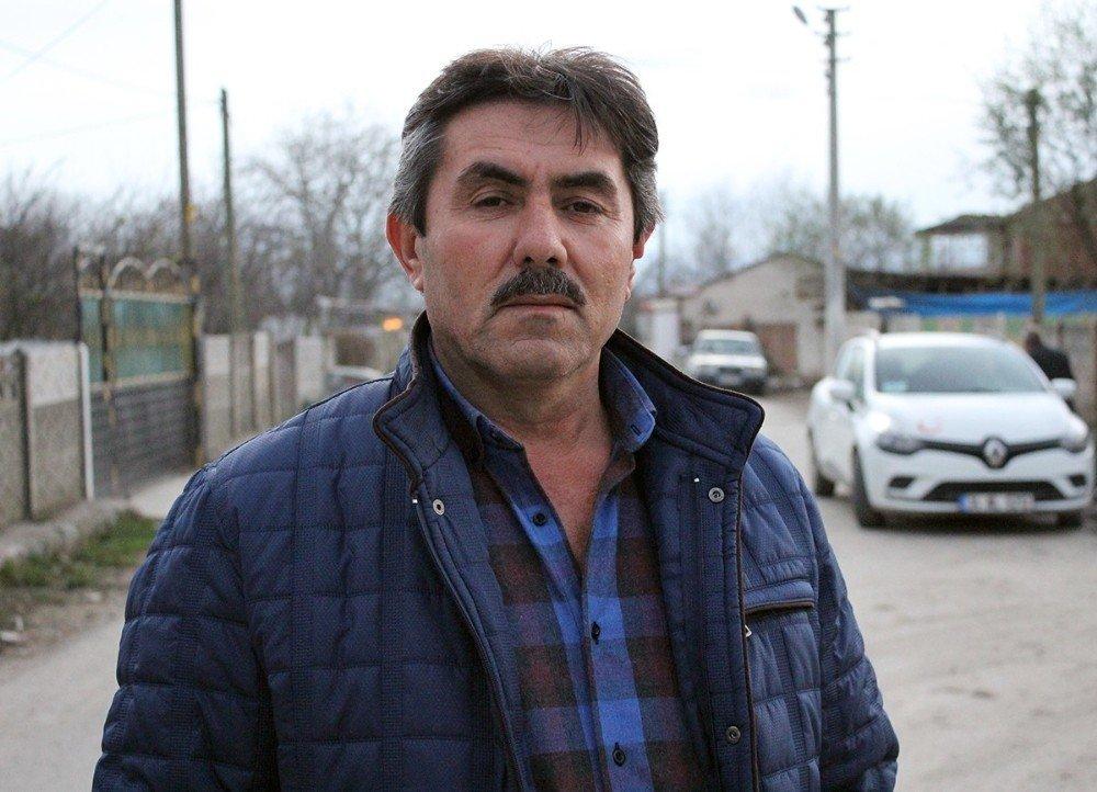 SASKİ ekipleri Karaköy'de altyapı çalışmalarını başlattı