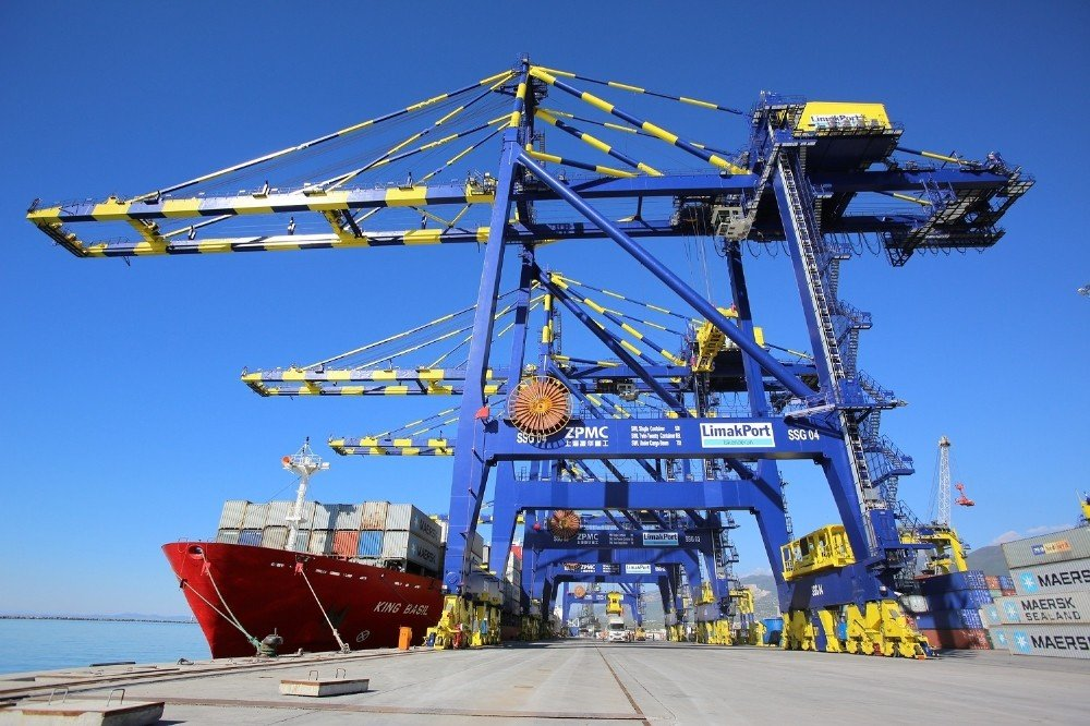 Güneydoğulu ihracatçılar 2018'de 10 milyar dolar hedefliyor