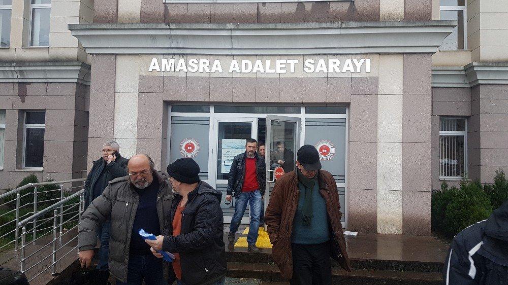 Prof. Dr. Orhan Kural hakkında suç duyurusu