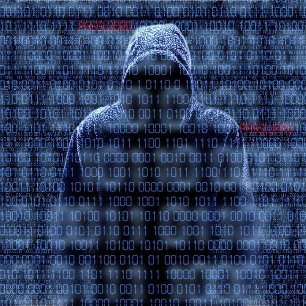 Şirketlerin yalnızca yüzde 30'u siber saldırılara karşı hazırlıklı