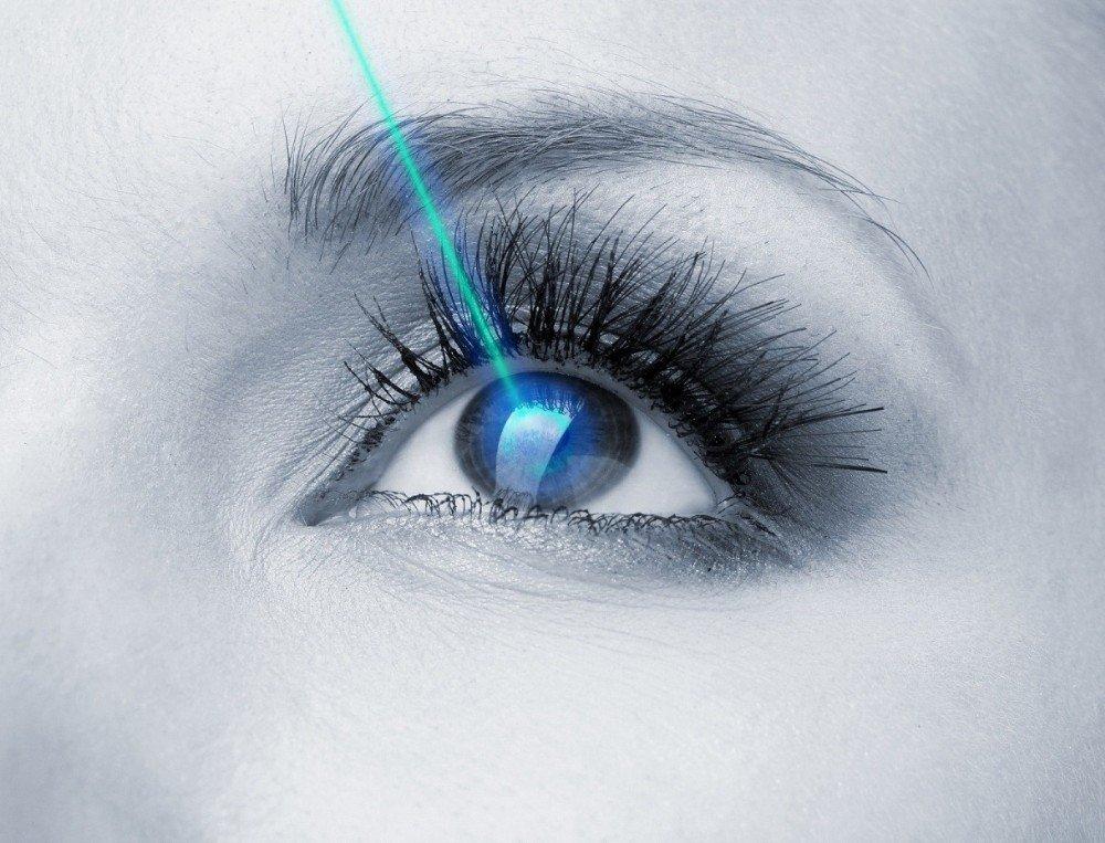 Gözün Sinsi Düşmanı: Glokom