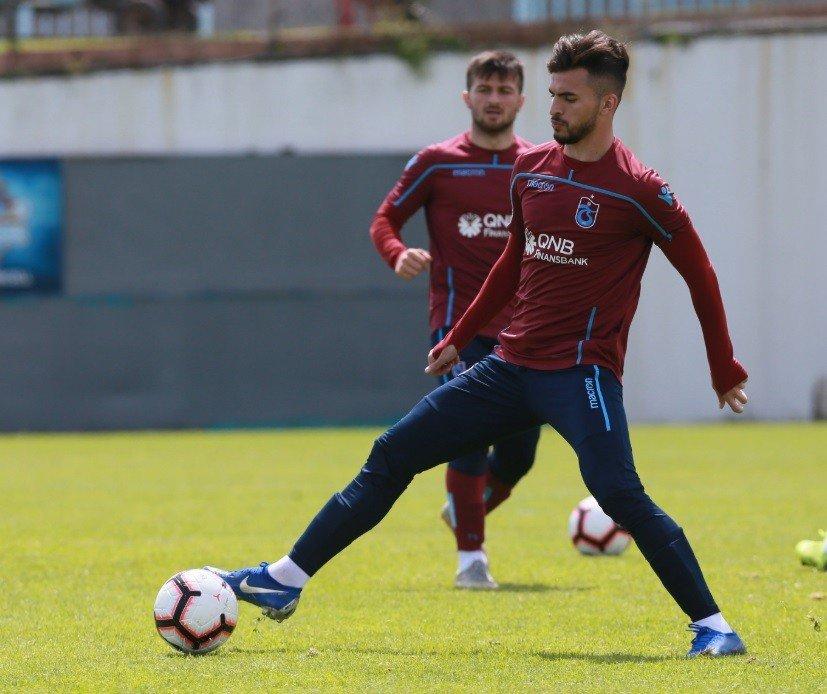 Trabzonspor, Fenerbahçe'yi Yıkacak Plan Üzerinde Çalışıyor