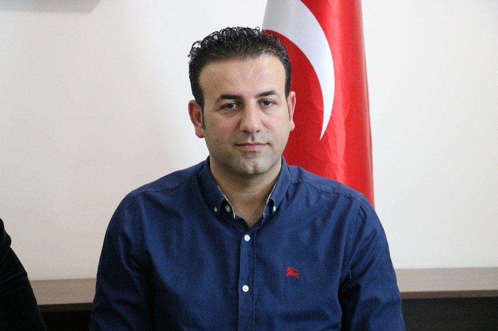 A Life Hastanesi Sivas'ta Hizmete Başladı
