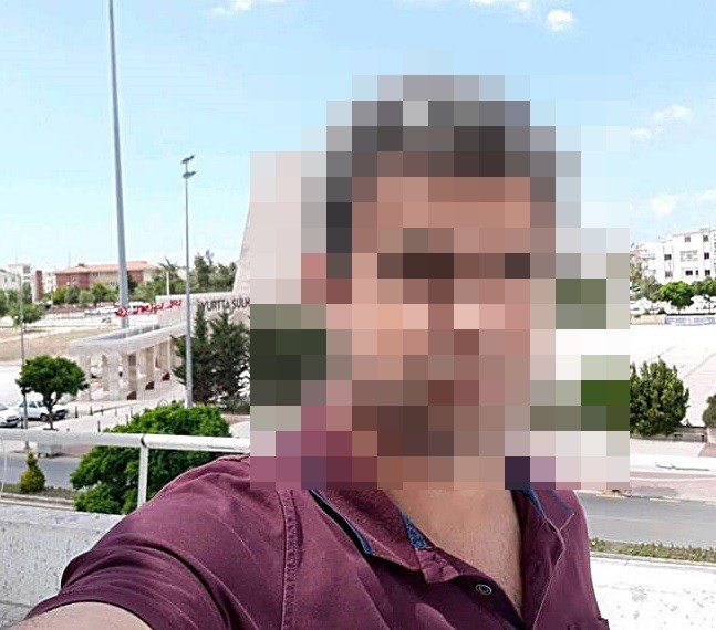 Didim'de 4. Dalga Hazine Talanı Operasyonu