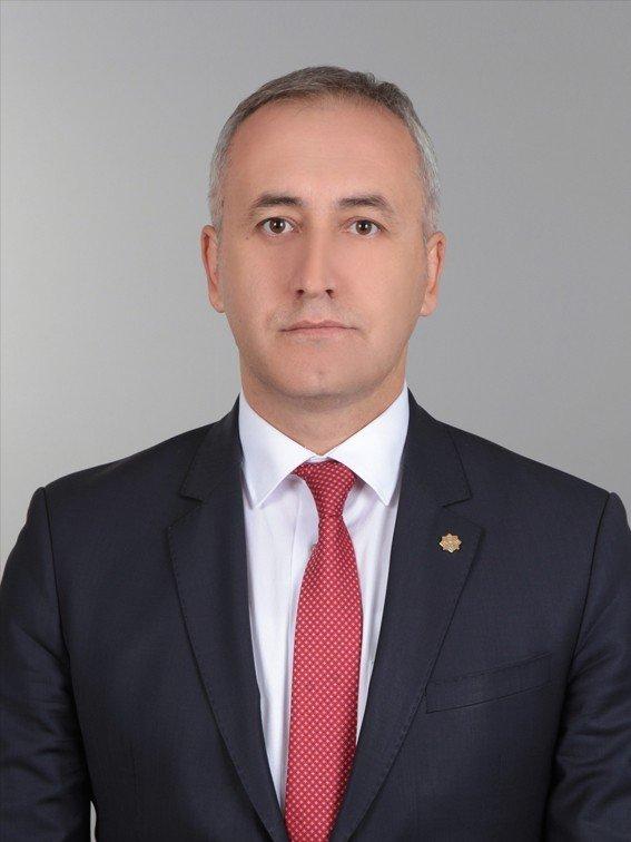 Karesispor'un Rakibi Şampiyon Bursaspor
