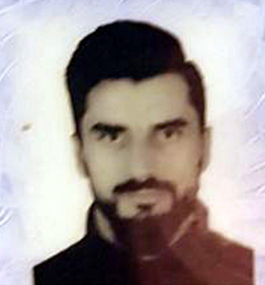 Cinayet Zanlısına 20 Yıl 20 Ay Hapis Cezası