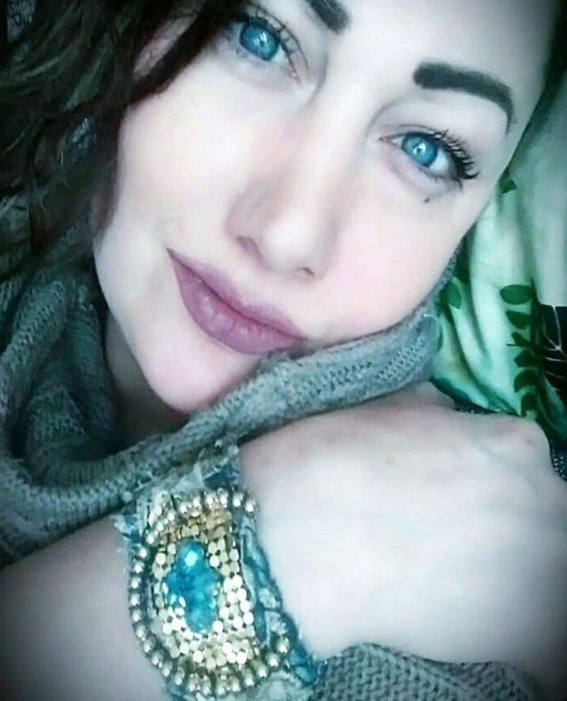 Eski Türkiye Güzeli Kalp Krizi Sonucu Hayatını Kaybetti