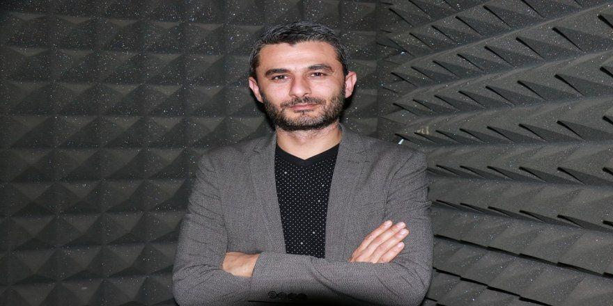 Erdoğan'a yazdığı 'Başkanlık' şarkısı tıklanma rekoru kırıyor