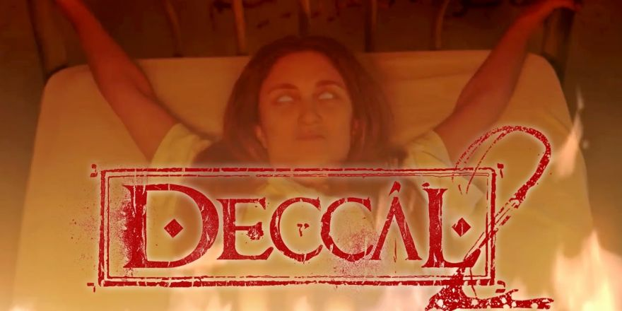 Beklenen bebek doğdu ! 'Deccal 2' Kehanet tüm dehşeti ile gerçekleşmeye devam ediyor