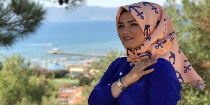 Gelin Adayı Hanife Darphane Gibi Para Basıyor