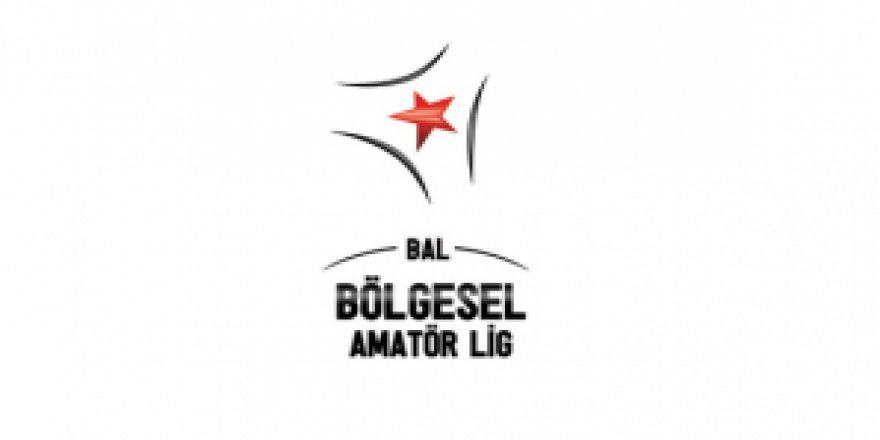 Gebzespor-Karasuspor Maç özeti